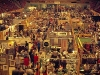 Craft Fair 1980's