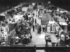 Craft Fair 1980s