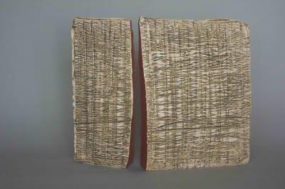 Penny Truitt | Piedmont Craftsmen