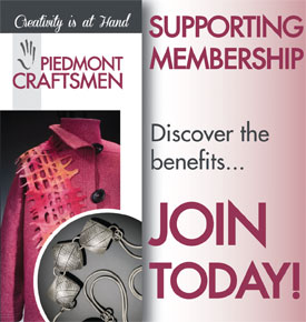 2015-Supporting-Membership-Button