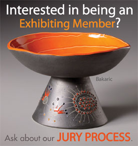 2016-Jury-Information-Web-Button