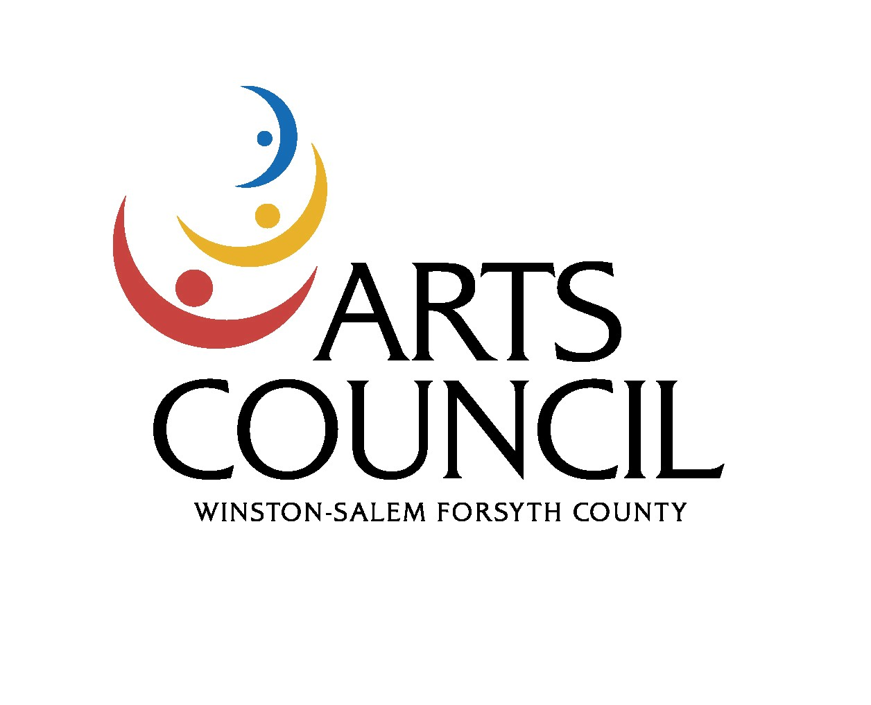 Arts Council of Winston-Salem Forsyth County