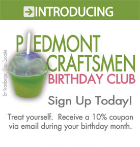 Birthday-Club-Web-ButtonPIC