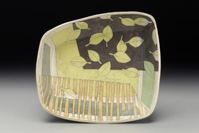 Kristin Schoonover Piedmont Craftsmen