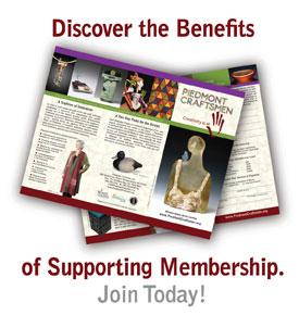 Membership-Web-Button