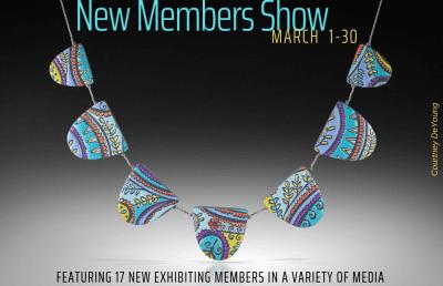c91899f9261f3 News / Blog | Piedmont Craftsmen | Winston-Salem, NC Arts and Crafts